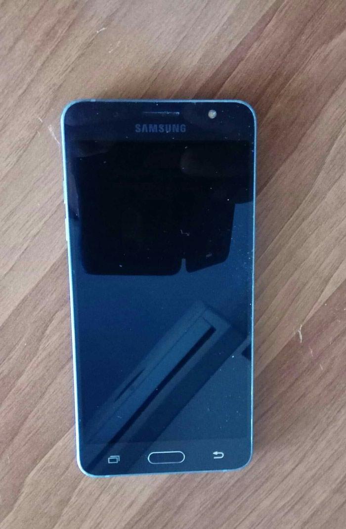 Πωλείται Samsung galaxy j5 2016. Ειναι σε πολυ σε Κέρκυρα