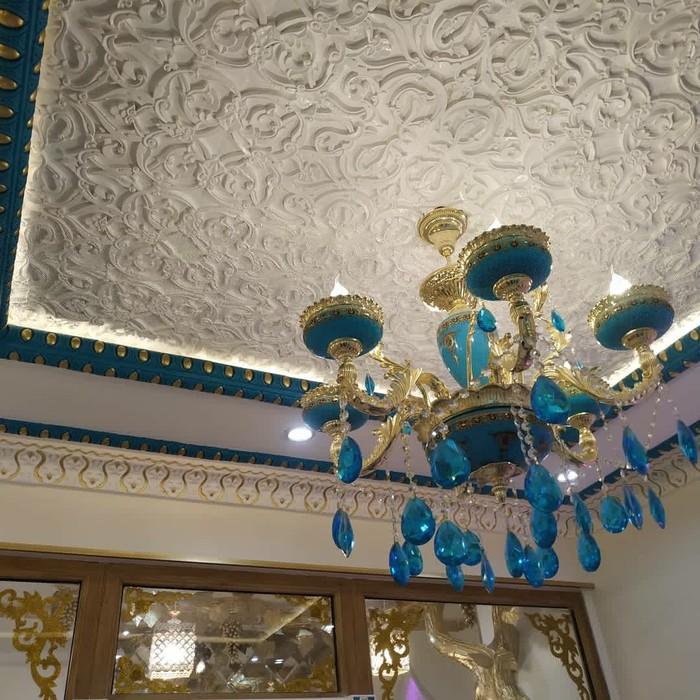 Продается квартира: 3 комнаты, 98 кв. м., Душанбе. Photo 5