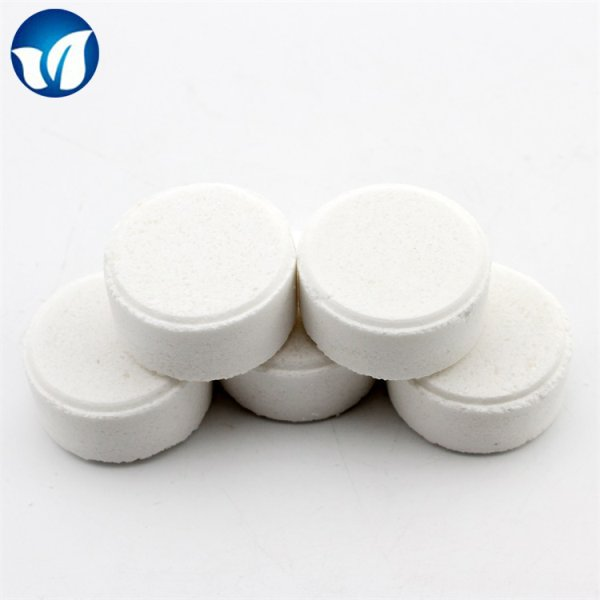 Mainly Usage & SpecificationThe compound is a disinfectant,. Photo 0