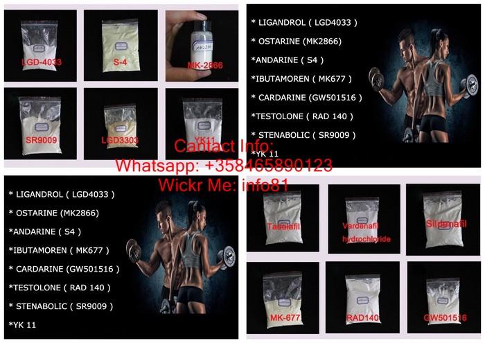 Αγοράστε στεροειδή καλύτερης ποιότητας (Ανθρώπινη αυξητική ορμόνη) από στόματος και ένεση