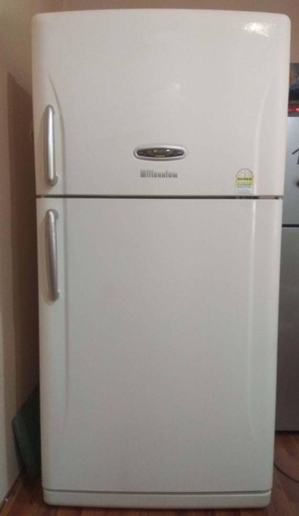 | Б/у Двухкамерный | Белый холодильник: | Б/у Двухкамерный | Белый холодильник