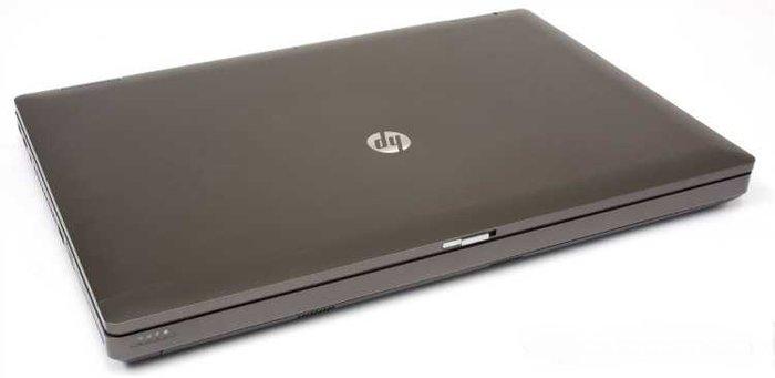 15,6in Intel Core i5 8GB Ram HP ProBook 6570b Win 10 Pro MS Office. Photo 7