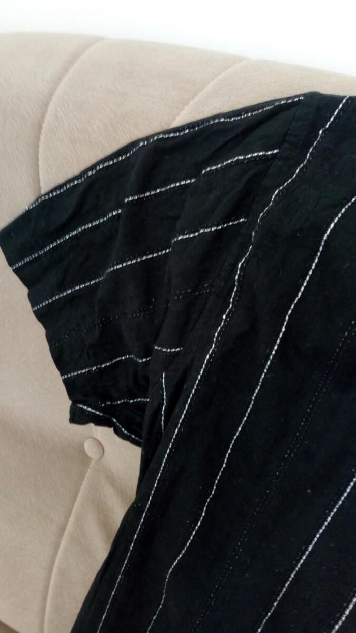 Košulja Nova xxl kratak rukav,kvalitetan materijal