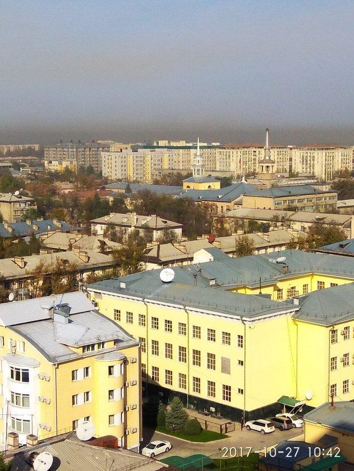 cдаю дом район пригородное без хозяина 2этажа  в Бишкек
