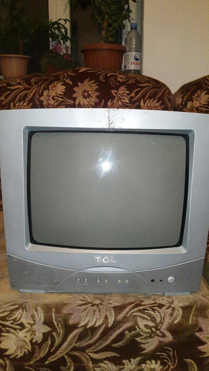 продаю телевизор диагональ 37 в Лебединовка