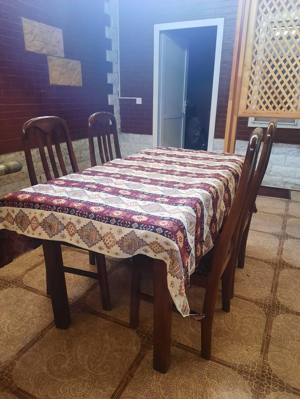 Restoranin baglanmagi ile elaqedar stol stullar satilir. Qiymete 1 | Elan yaradılıb 21 İyul 2021 07:57:06: Restoranin baglanmagi ile elaqedar stol stullar satilir. Qiymete 1