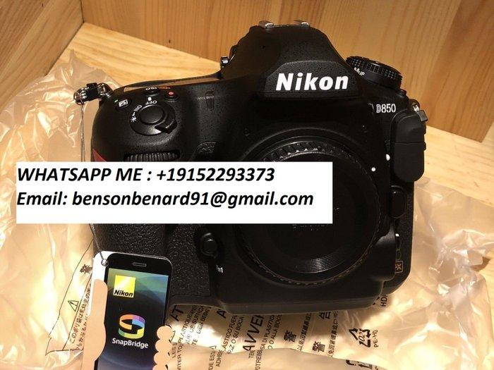 Nikon D810 / NIKON D800 / NIKON D700 / NiKON D850 / Nikon D750 / Nikon. Photo 0
