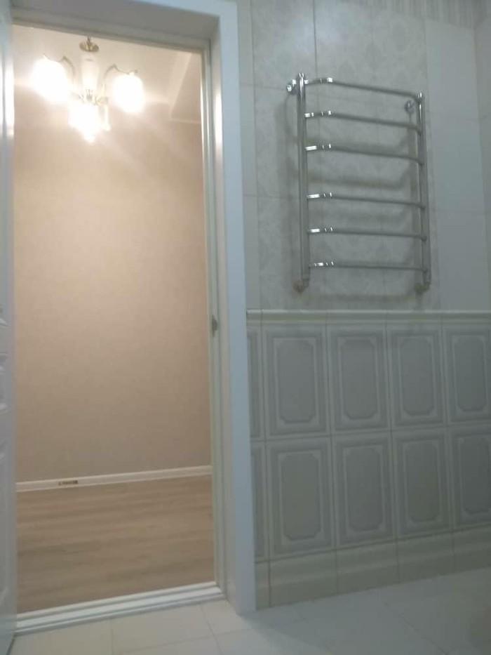 Продается квартира: 60 кв. м., Бишкек. Photo 5