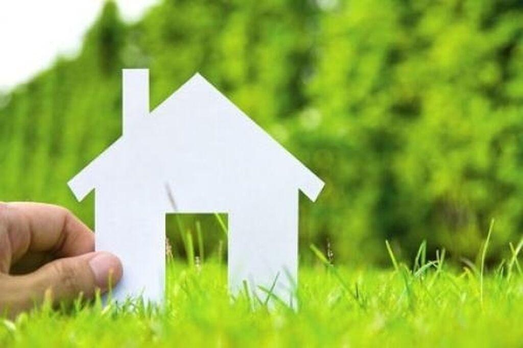 Продам 7 соток Для строительства от собственника: Продам 7 соток Для строительства от собственника