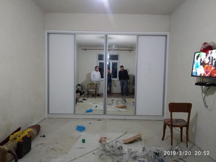 Мебель на заказ. Photo 8