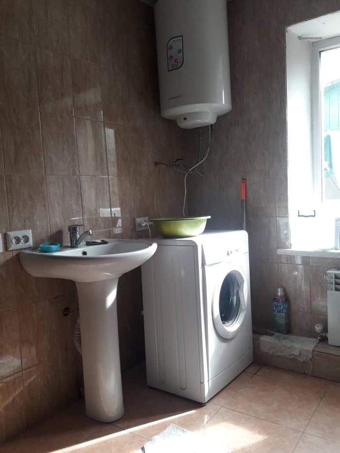 Продажа Дома от собственника: 120 кв. м., 4 комнаты. Photo 2