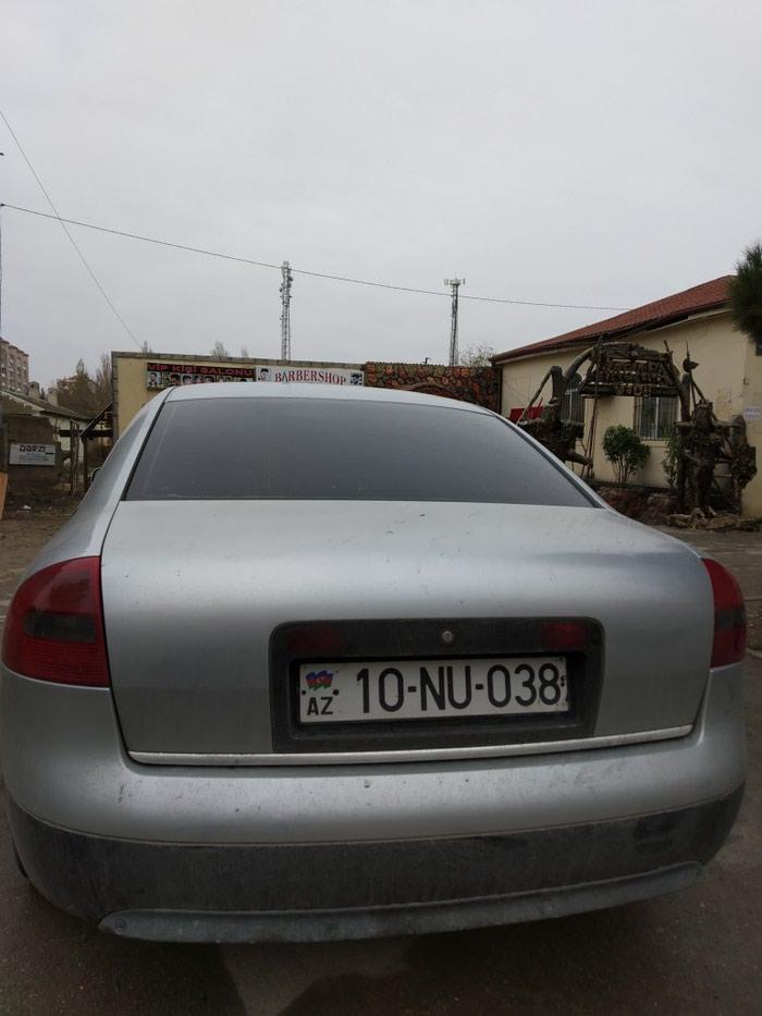 Audi . Photo 5