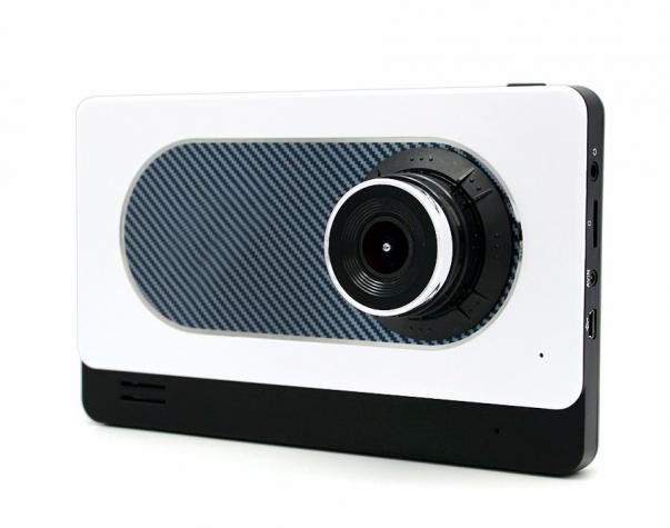 Bakı şəhərində GPS Navigator ve Videoregistrator ve Arxa kamera