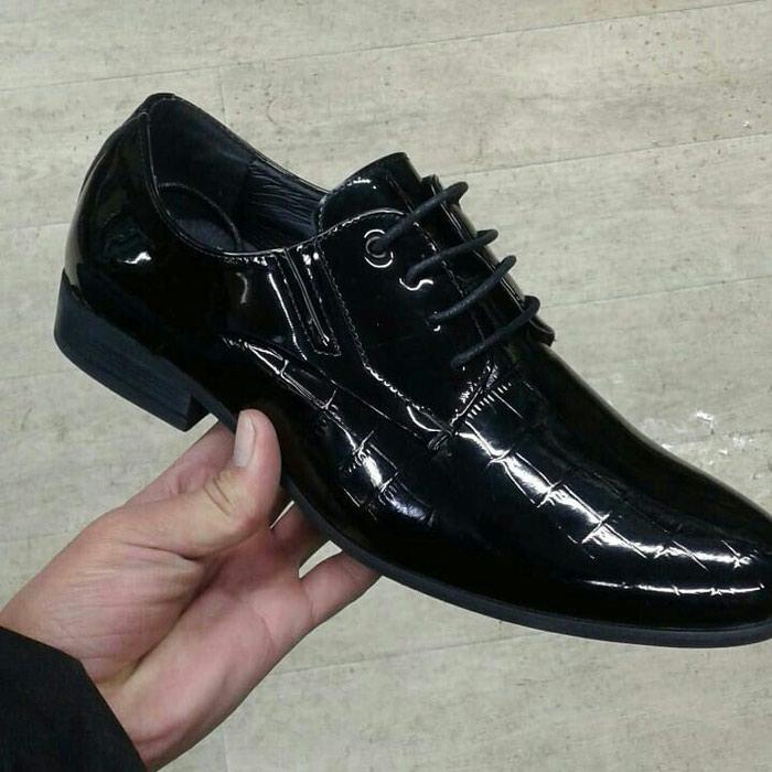 2bd8710af51c 1000сомдон туфлилер бар, цена  Договорная в категории Мужские туфли ...