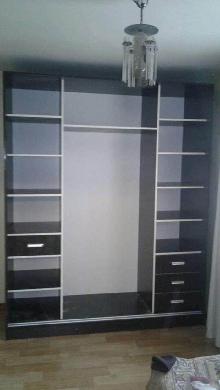Шкафы на заказ.. Photo 7