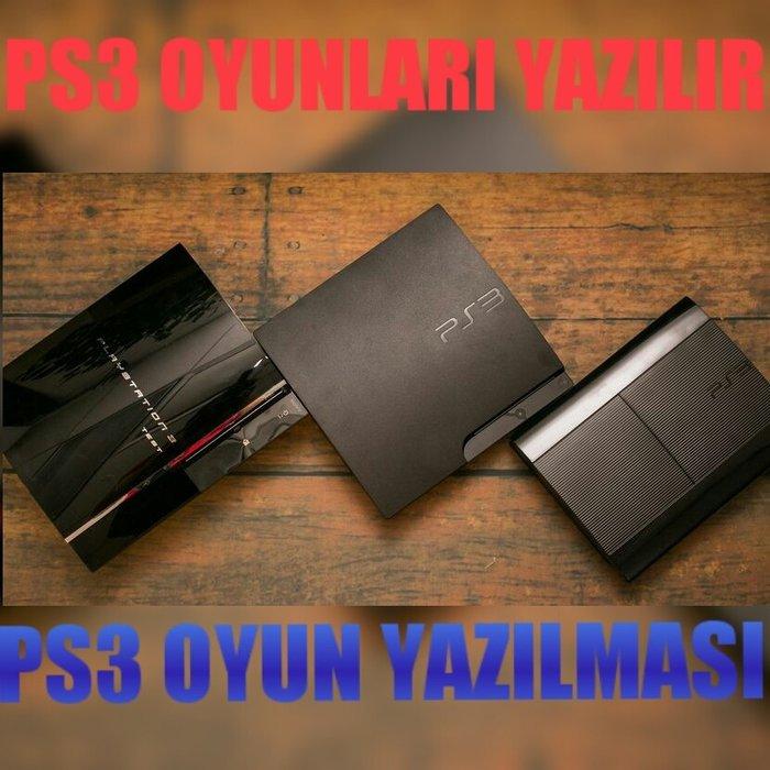 Bakı şəhərində Playstation 3 modelleri ucun endirimli qiymete original oyunlar yazili