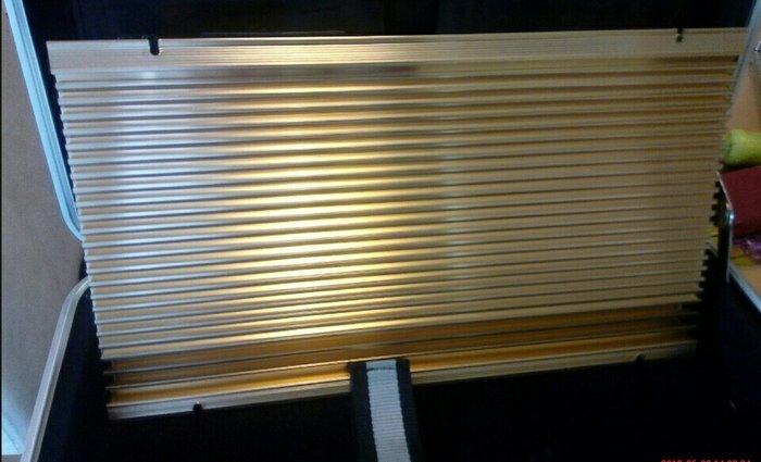 Ενισχυτής αυτοκινητου Legacy car amp 800watt Gold. Photo 3