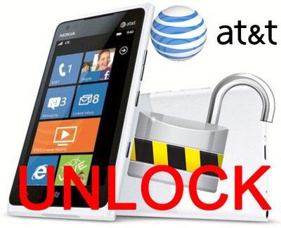 Удаление apple id ( блокировки icloud ) для iphone , ipad