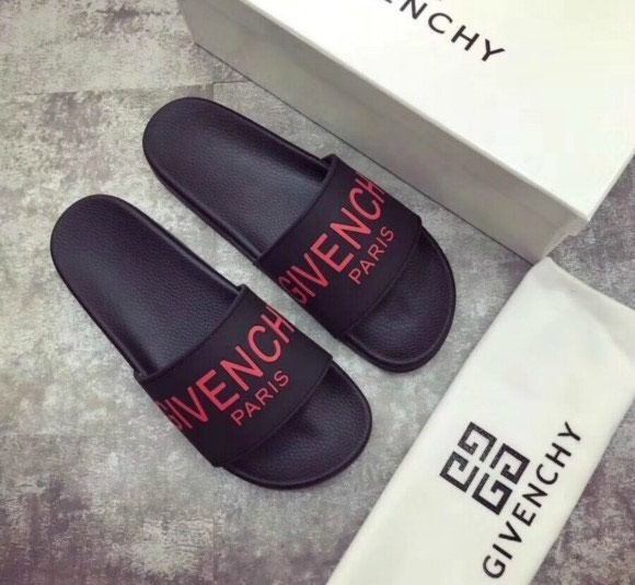 GIVENCHY ΣΑΓΙΟΝΑΡΕΣ(collection 2017).To προϊόν. Photo 2