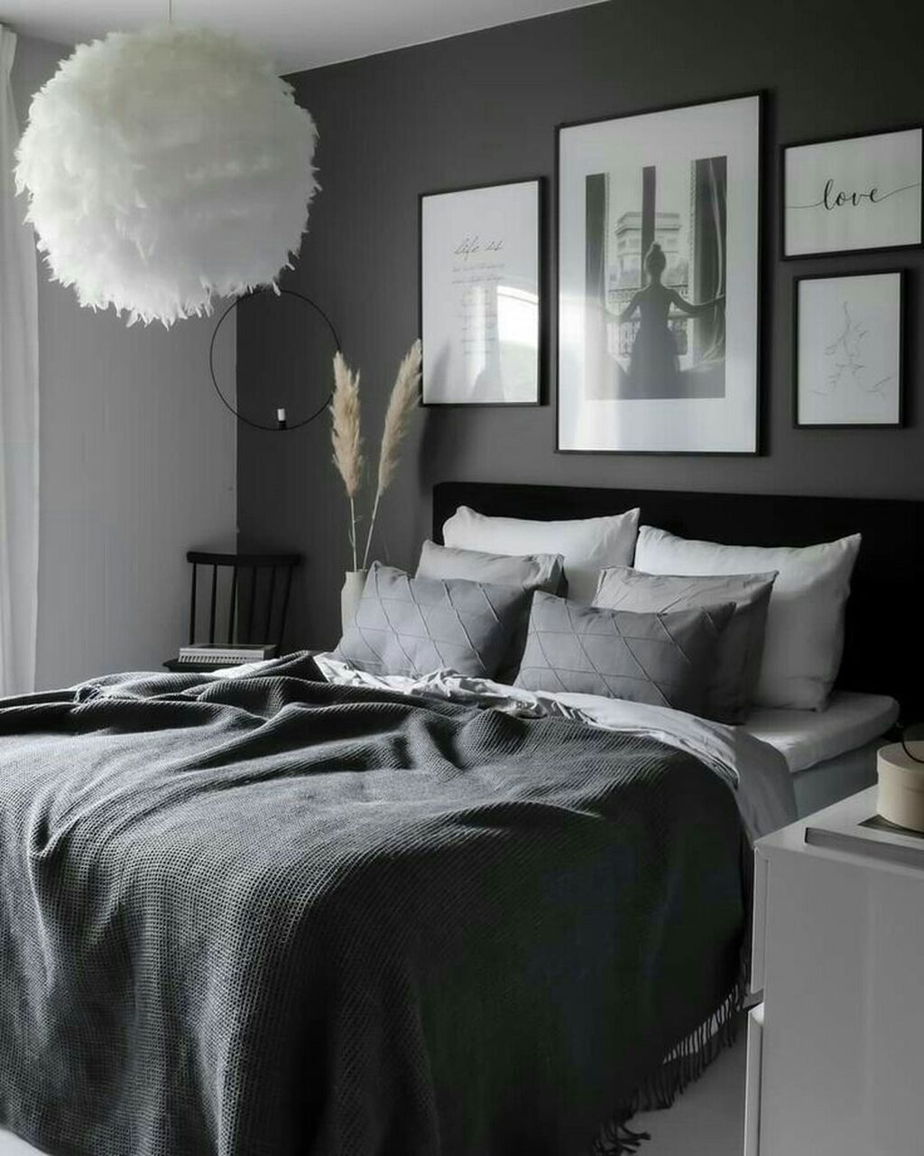 1 комната, Без животных: Посуточная квартира. Аэропорт МанасВ наших номерах чисто и