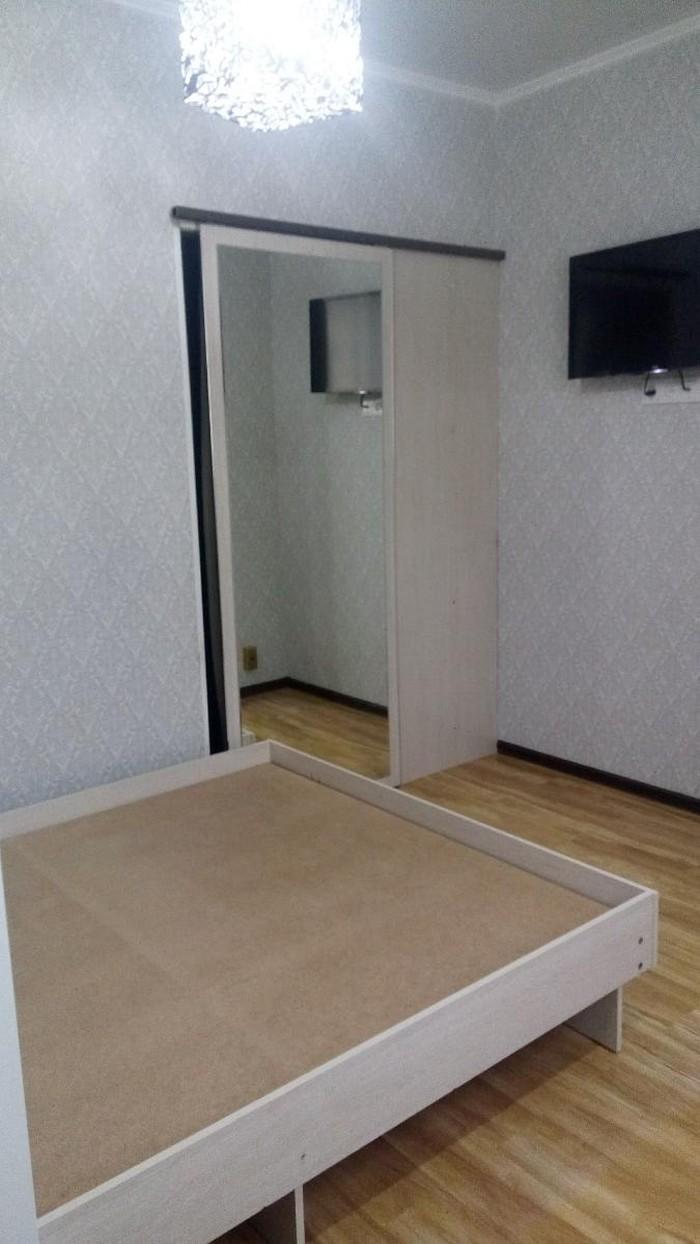 Продается квартира: 2 комнаты, 57 кв. м., Лебединовка. Photo 3
