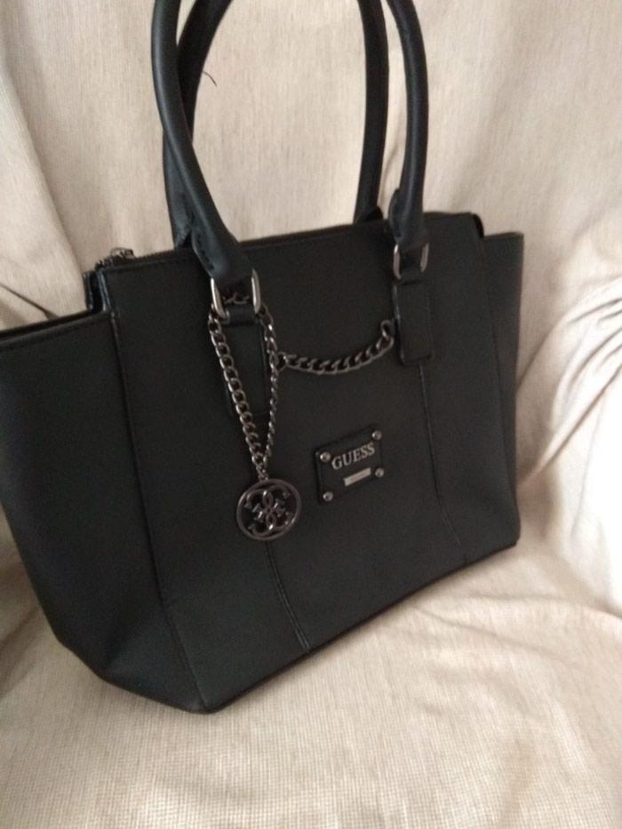 Γυναικεία τσάντα μεγάλου μεγέθους. σε Περιφερειακή ενότητα Θεσσαλονίκης