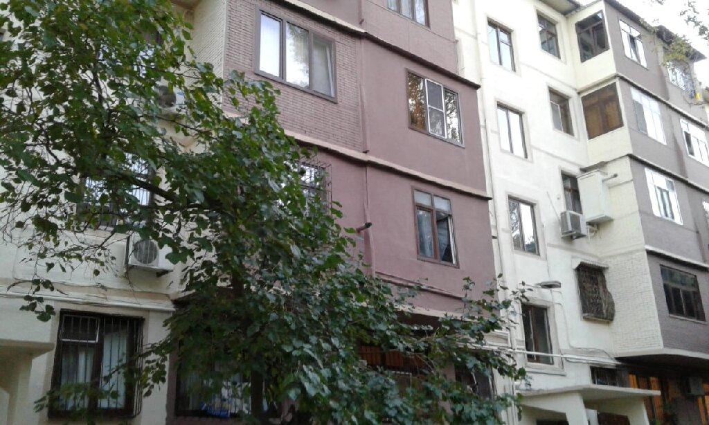 Bakı şəhərində Mənzil satılır: 3 otaqlı, 80 kv. m