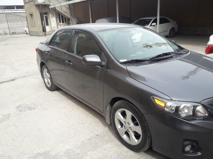 Hyundai . Photo 2
