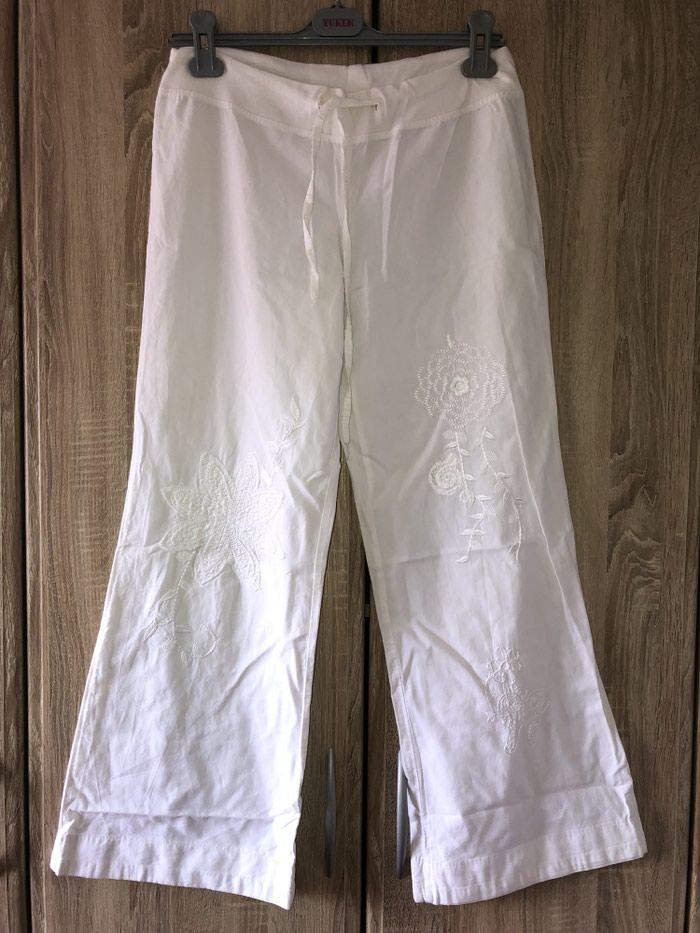 Pantalone za trudnice