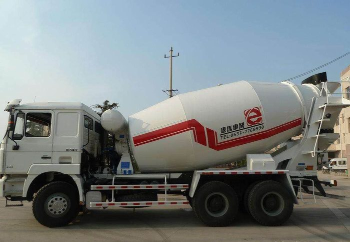 Спецтехника и грузовой транспорт из Китая пренимаем заказы .. Photo 6