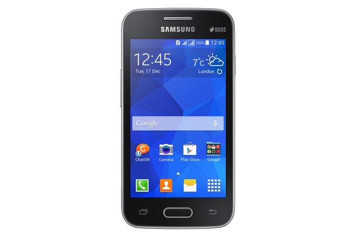 Samsung sm 313h в хорошие состояние в Душанбе