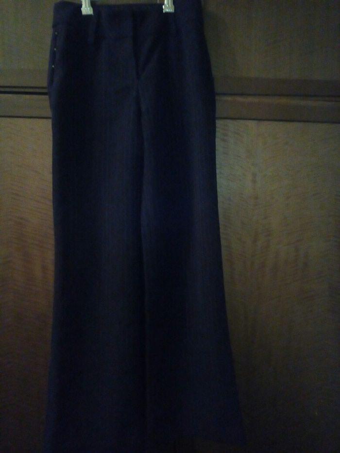 Продажа Продаю брюки женские за 1500 KGS в Бишкеке  Женские брюки на ... b91cf91c6711a