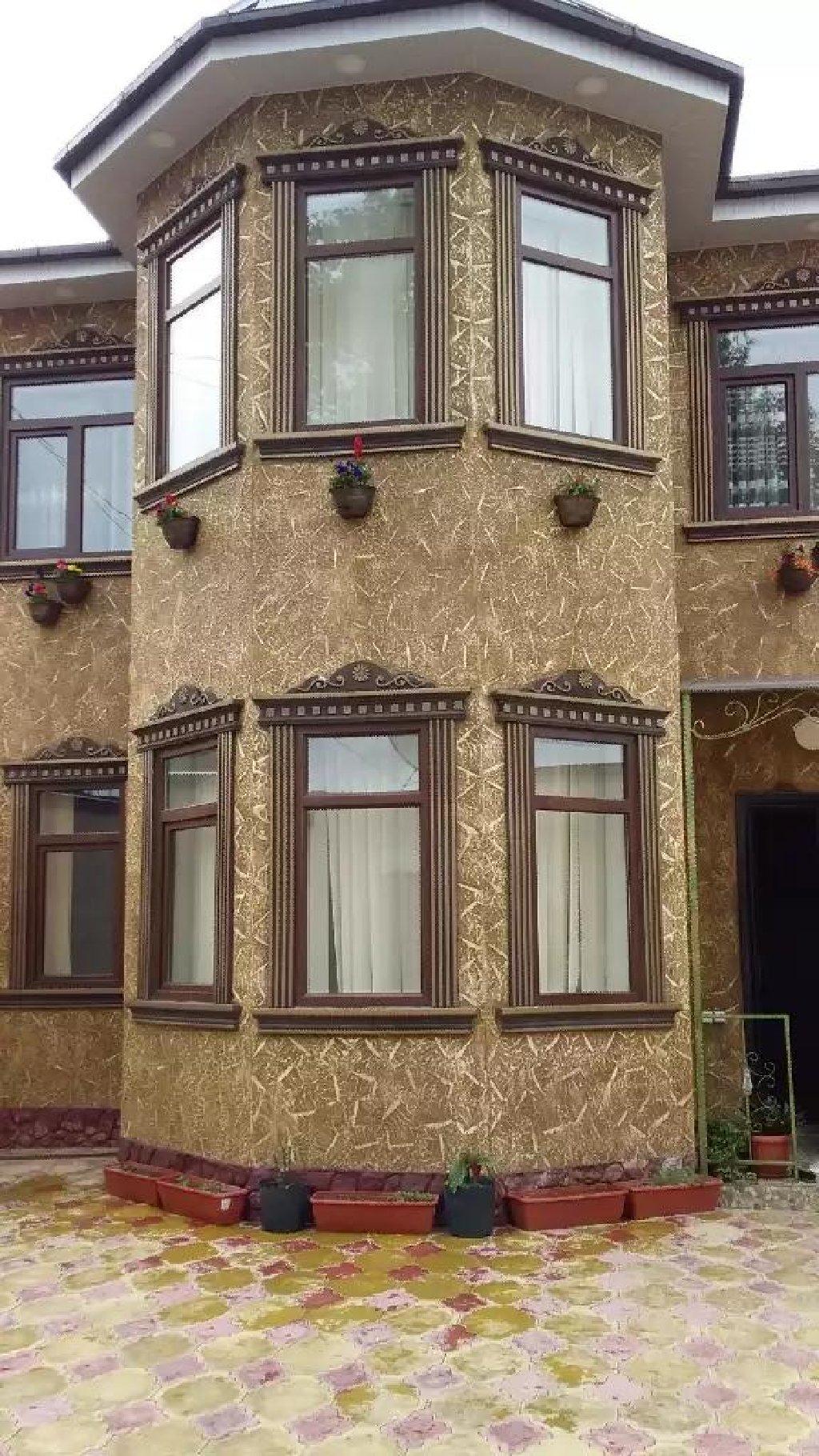 Продажа Дома от посредника: 2 кв. м, 4 комнаты