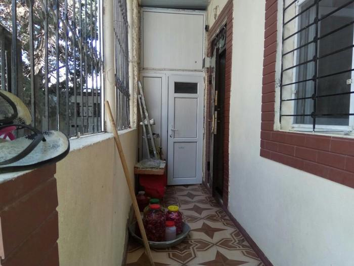 Satış Evlər vasitəçidən: 120 kv. m., 4 otaqlı. Photo 1