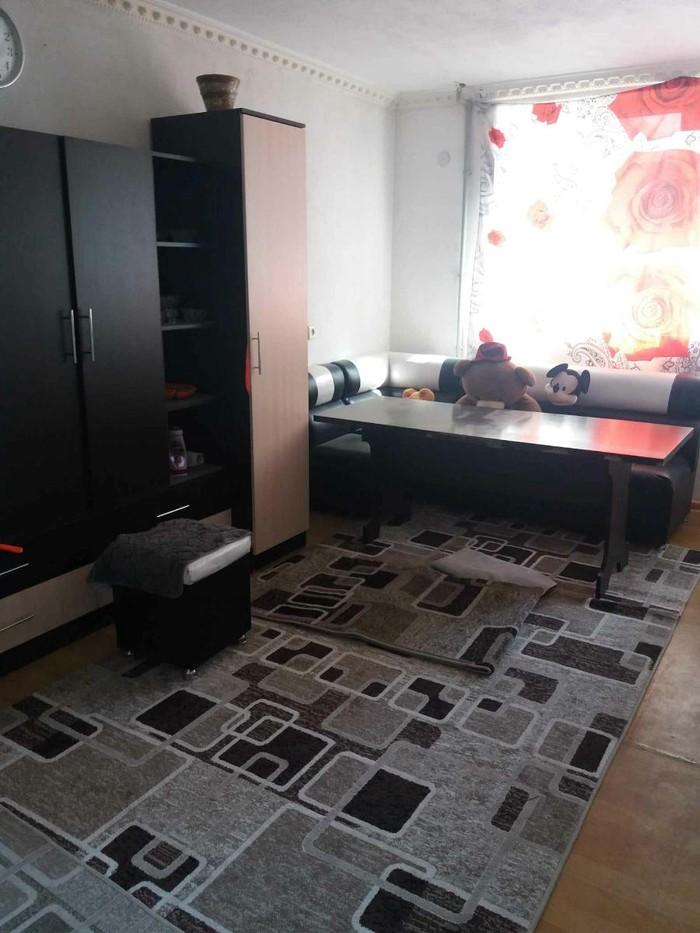Продается квартира: 1 комната, 35 кв. м., Душанбе. Photo 2