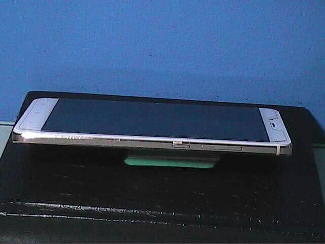 Μεταχειρισμένο κινητό xiaomi redmi note 4 με. Photo 3