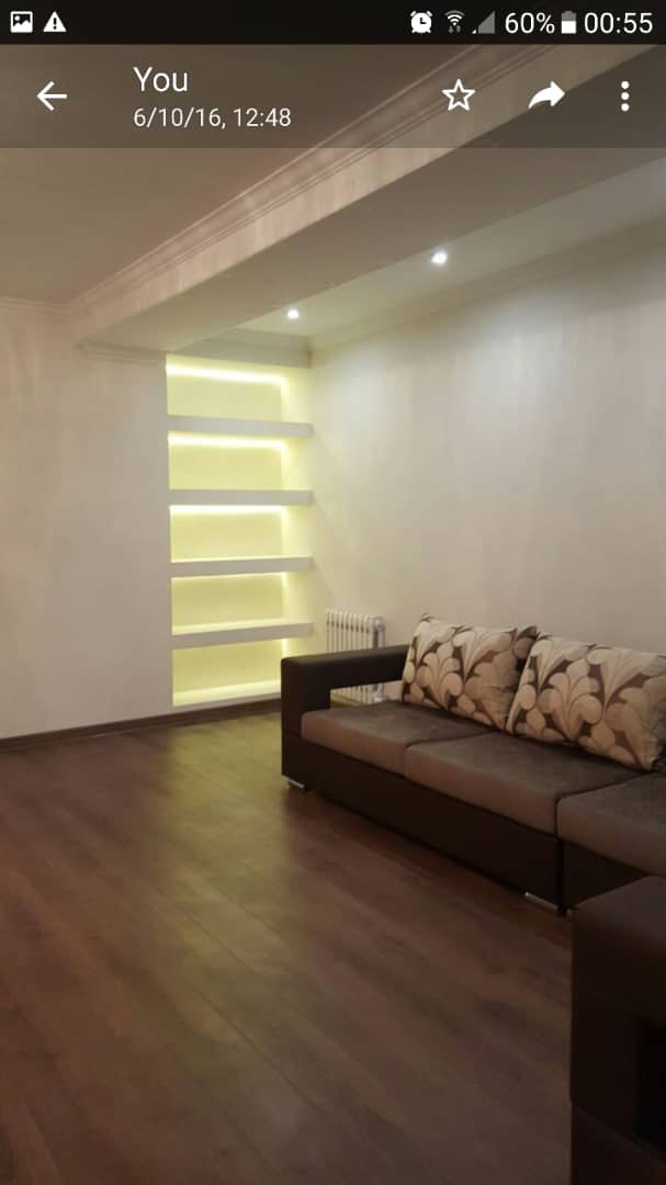 Сдается квартира: 4 комнаты, 174 кв. м., Бишкек. Photo 4