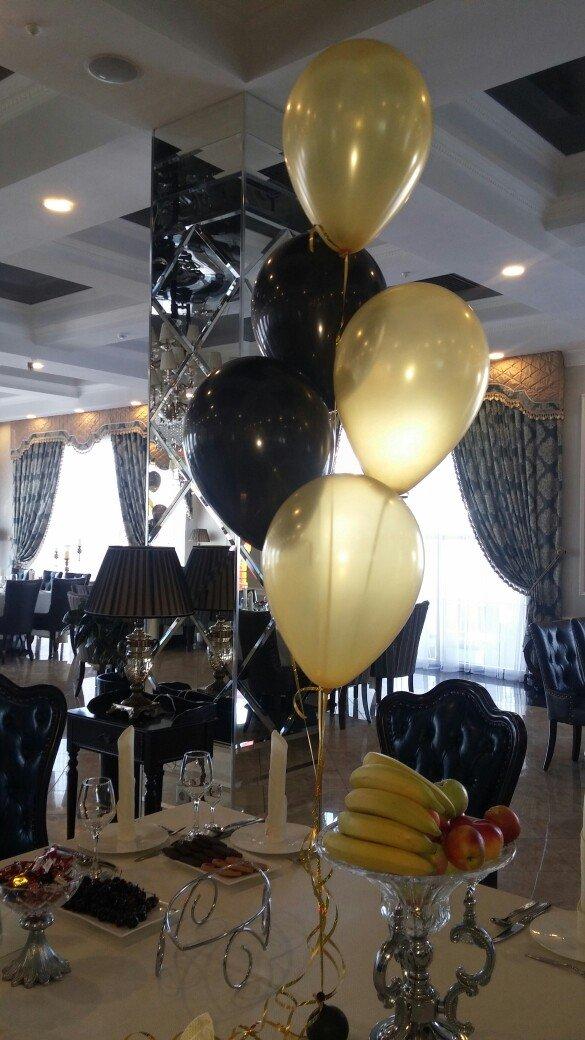 Свадебные оформления шарами!!!!. Photo 2