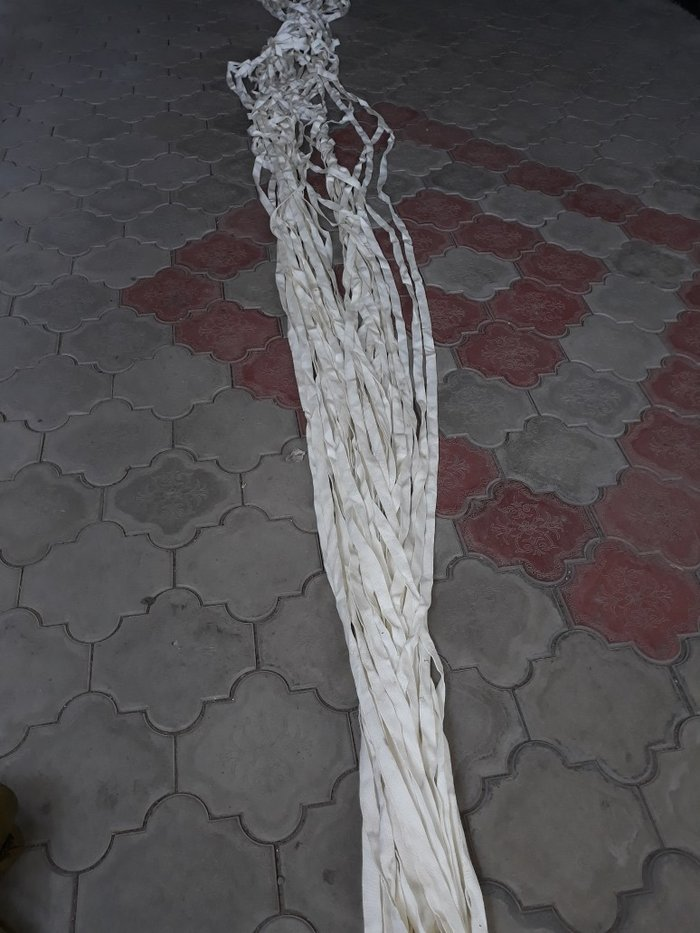 Фалы от 12 ; 18 метров  . Photo 2