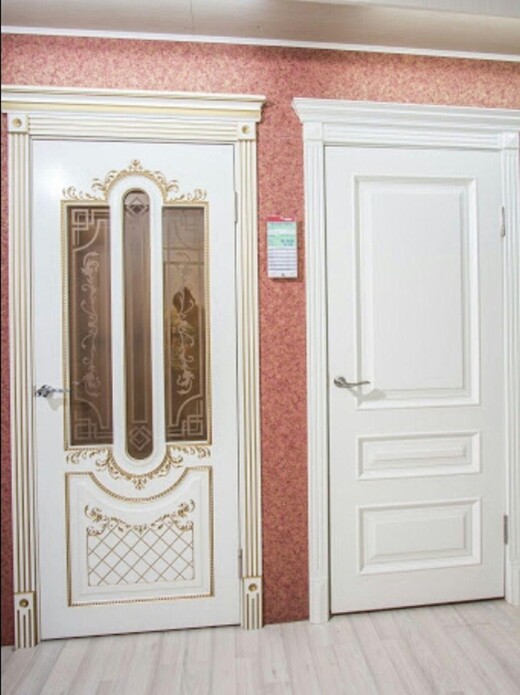 Двери | Установка | Больше 6 лет опыта: Двери | Установка | Больше 6 лет опыта