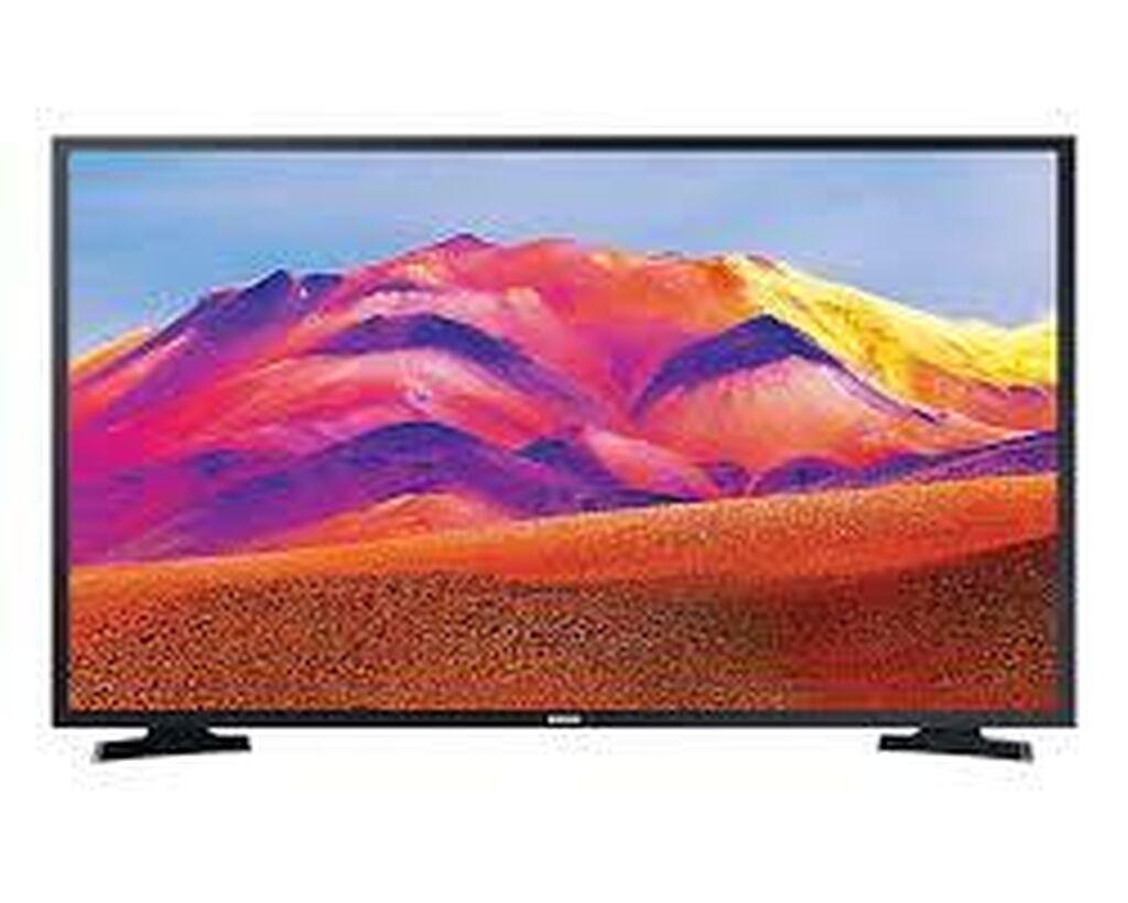 "Телевизор Samsung 32"" UE32N4500AUXCE LED HD Smart Black Основные харак: Телевизор Samsung 32"" UE32N4500AUXCE LED HD Smart Black Основные харак"