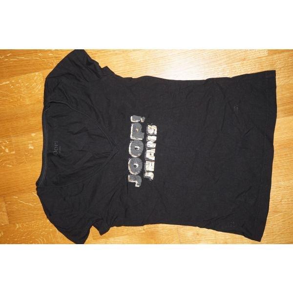 Joop μπλουζα small . Photo 0