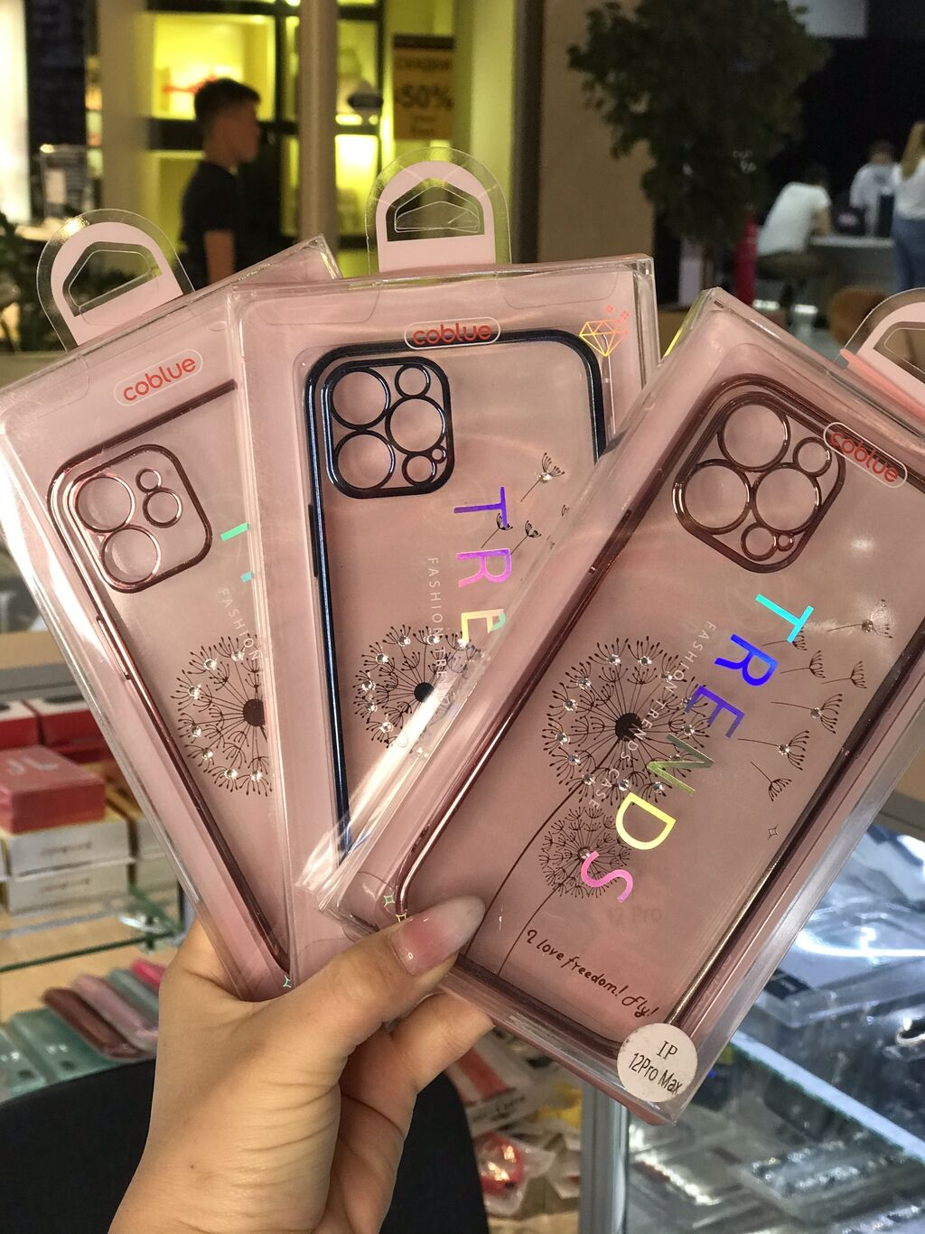 Чехлы отличного качества, на новые модели iPhone  Отличная защита, Нео: Чехлы отличного качества, на новые модели iPhone  Отличная защита, Нео