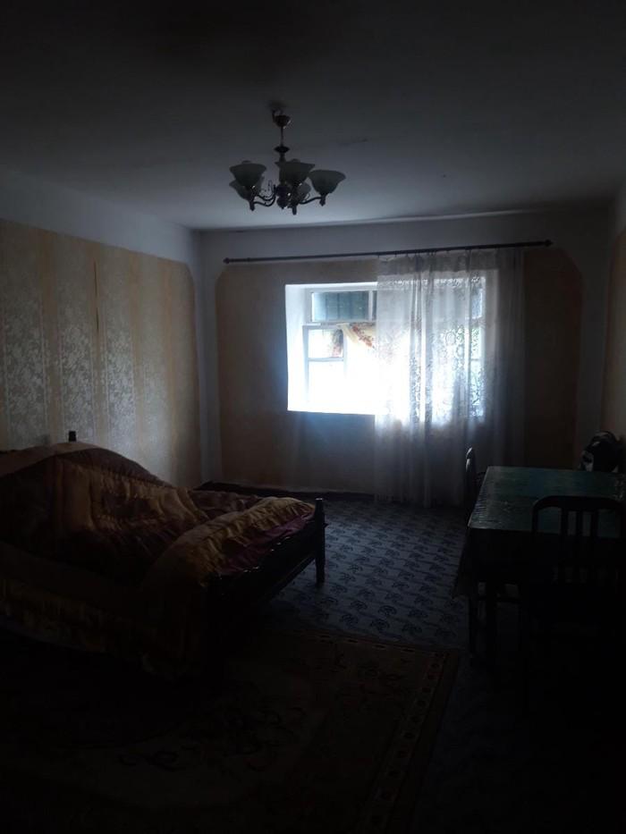 Satış Evlər mülkiyyətçidən: 100 kv. m., 3 otaqlı. Photo 1