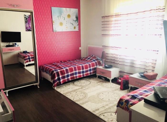 Satış Evlər mülkiyyətçidən: 390 kv. m., 4 otaqlı. Photo 6