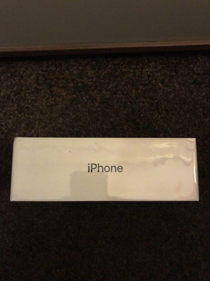 Apple iPhone Xs Max 512Gb. Photo 0