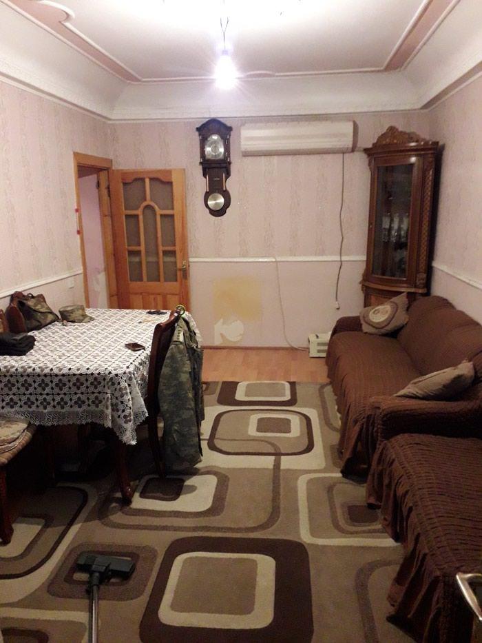 Mənzil satılır: 3 otaqlı. Photo 3