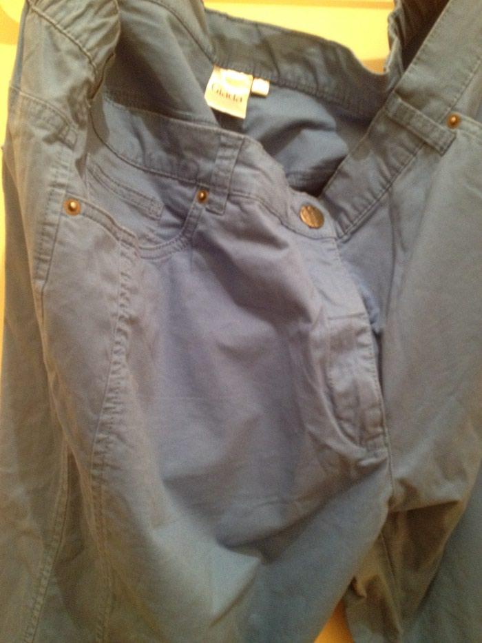 Женские шорты 50-52,. Photo 2