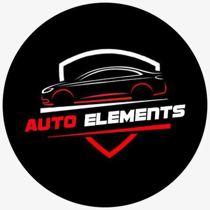 Запчасти на Тойото,Тайота, toyota,и Лексус, Lexus, кузовные детали в наличие и на заказ, б,у и новые