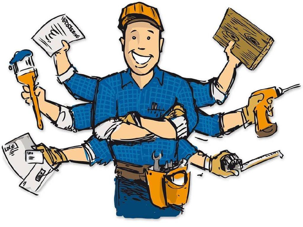 картинки строителей отделочников прикольные капли для